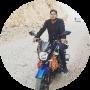 freelancers-in-India-Android-App-Training-/-Teacher-Patna-Ayush-kumar