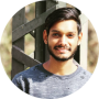 freelancers-in-India-Computer-Security-Kotdwar-Amit-Kotnala