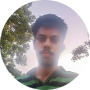 freelancers-in-India-Email-Handling-Nellore-Midhun-Teja
