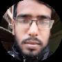freelancers-in-India-Android-Phone-Repair-balurghat-Sajal-Sarkar