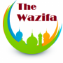 freelancers-in-India-Business-/-Personal-Lawyer-Ajmer-thewazifa
