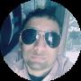 freelancers-in-India-website-developer-Delhi-Mohit