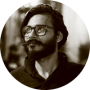 freelancers-in-India-Graphic-Design-Karachi-Syed-Taqi-Nazar