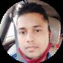 freelancers-in-India-Resumes-Ghaziabad-AMRIT-KUMAR