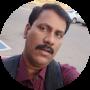freelancers-in-India-Excel-Bangalore-Sam-sunder-M