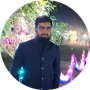 freelancers-in-India-Android-App-Training-/-Teacher-Rajshahi-Abdulla-Al-Mamun