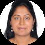 freelancers-in-India-Content-Strategy-Kuwait-Jenifer-Fernandes