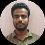 freelancers-in-India-Book-Artist-Lucknow-Amit-kumar