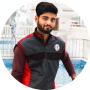 freelancers-in-India-Graphic-Design-Kasganj-Gaurav-Yadav