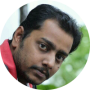 freelancers-in-India-Computer-Graphics-Bokaro-Rakesh-Kumar
