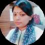 freelancers-in-India-PHP-Navi-Mumbai-Nandani-jha