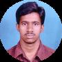 freelancers-in-India-PHP-Machilipatnam-ravi