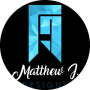 freelancers-in-India-Graphic-Design-Pune-Matthew-Jogdand