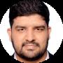 freelancers-in-India-Database-Programming-Kabul-Afghanistan-Mohammad-Naeem-Shinwari-