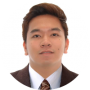 freelancers-in-India-Customer-Support-Lipa-Mark-David-Macasaet
