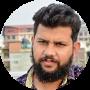 freelancers-in-India-Software-Development-Kathmandu-Nitesh-Dahal
