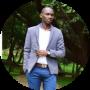 freelancers-in-India-Health-Nairobi-Wilfred-kaimenyi