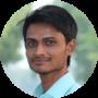 freelancers-in-India-Graphic-Design-Surat-parth-bhadani