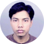 freelancers-in-India-Software-Development-Lucknow-Animesh-Khare