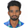 freelancers-in-India-Software-Development-Hyderabad-Chakracharyulu-Vengala