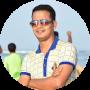 freelancers-in-India-Graphic-Design-Rajshahi-Md-a-motin