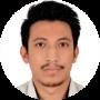 freelancers-in-India-Android-Lalitpur-Kishor-Maharjan