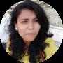 freelancers-in-India-Graphic-Design-Pune-Kalyani-Gayakwad