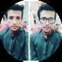 freelancers-in-India-Android-Faisalabad/Nishatabad-Hinnan-Nasir