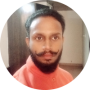 freelancers-in-India-Business-developer-Gurgaon-Sanoj-K-Sarasakumar