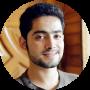 freelancers-in-India-Android-App-Training-/-Teacher-swabi-muhammad-abbas-khan