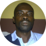 freelancers-in-India-Web-Development-FCT-Olumide-Adebayo