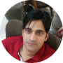 freelancers-in-India-SEO-MEERUT-Pankaj-atray