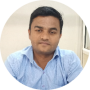 freelancers-in-India-Website-Design-Pune-SAGAR-MORE