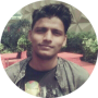 freelancers-in-India-Digital-Marketing/SEO-Training-/-Teacher-Kishanganj-Tabish-Kaif