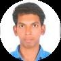 freelancers-in-India-SEO-Hyderabad-M.-RADHA-KRISHNA