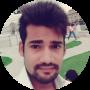freelancers-in-India-Web-Development-Kolkata-Animesh-Raj
