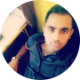 freelancers-in-India-Infrastructure-Architecture-Lucknow-Adarsh-Singh