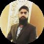 freelancers-in-India-SEO-Karachi-Syed-Bilal-Ahmdd