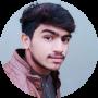 freelancers-in-India-Data-Entry-vehari-M.Zain-Qasim