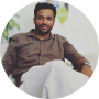 freelancers-in-India-node.js-Kothamangalam-Jijo-Paulose