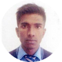 freelancers-in-India-Typing-MUZAFFARPUR-sanjit-sharma