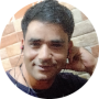 freelancers-in-India-Digital-Marketing-Bangalore-Shoiab-Ahmad-ganai