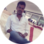 freelancers-in-India-Business-developer-Hyderabad-Lokhande-sandeep-