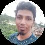 freelancers-in-India-Graphic-Design-Dhaka-Md-Azizul-Haque