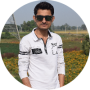 freelancers-in-India-Video-Service-Patna-Anshu-kumar-singh