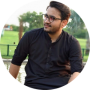 freelancers-in-India-SEO-Lahore-Riaz-Ahmad