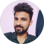 freelancers-in-India-Software-Development-Godda-Mousham-jha