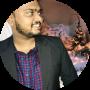 freelancers-in-India-Freelancer-API-Mumbai,Maharashtra-Vinay-Chandrakant-Ankolkar