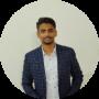 freelancers-in-India-Software-Development-Kolkata-Archit-Lohani