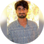 freelancers-in-India-Data-Entry-Hyderabad-Chandan-Das